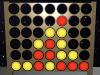 device-2014-12-02-164605