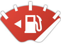 gas_stations_icon