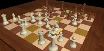 mobialia_chess_chome