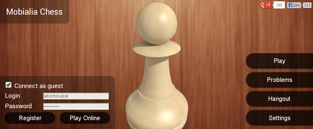 mobialia_chess_web